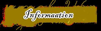 PCdownloadstation.blogspot.com FREE FULL VERSION PC GAMES Information