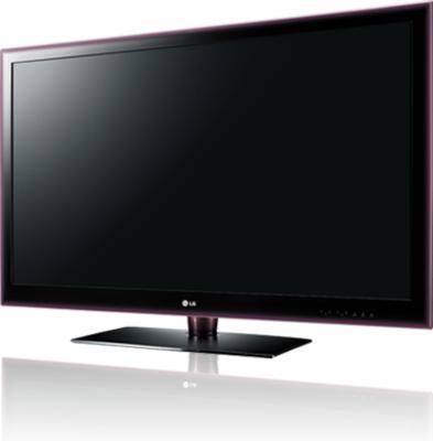 Televisores carrefour carrefour catalogo televisores for Tv plasma carrefour