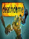 DEATH DOME v1.0.0 Android