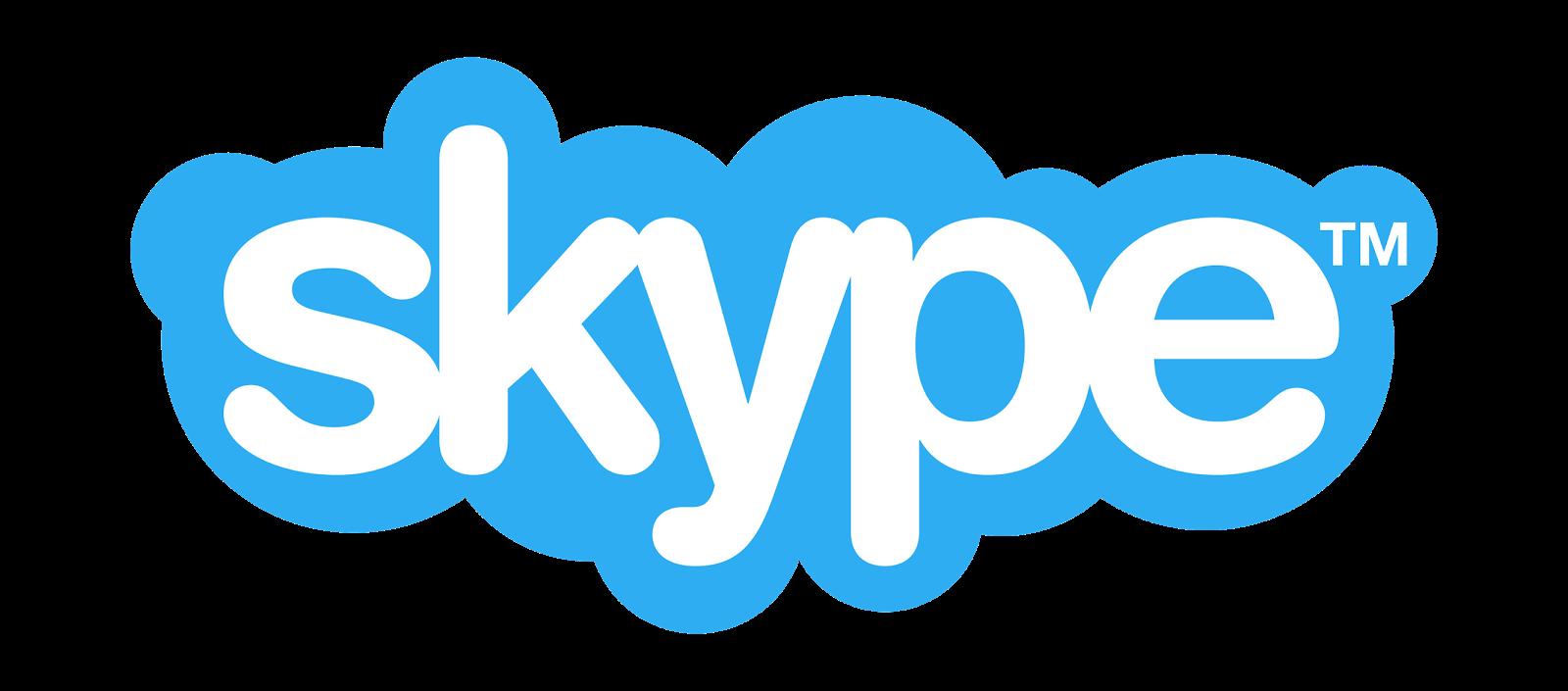 """Результат пошуку зображень за запитом """"your skype id"""""""