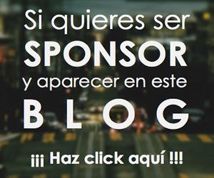 http://coobis.com/blog/rawdelicious.es