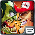 Zombiewood - Zombies in L.A! APK + Data 1.5.0
