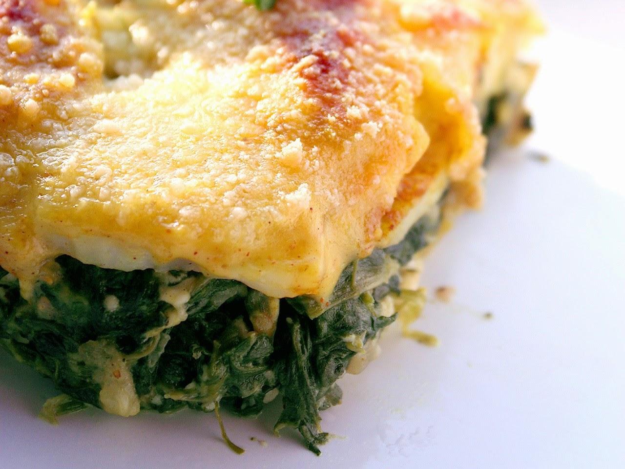 torta-salata-spinaci-speck