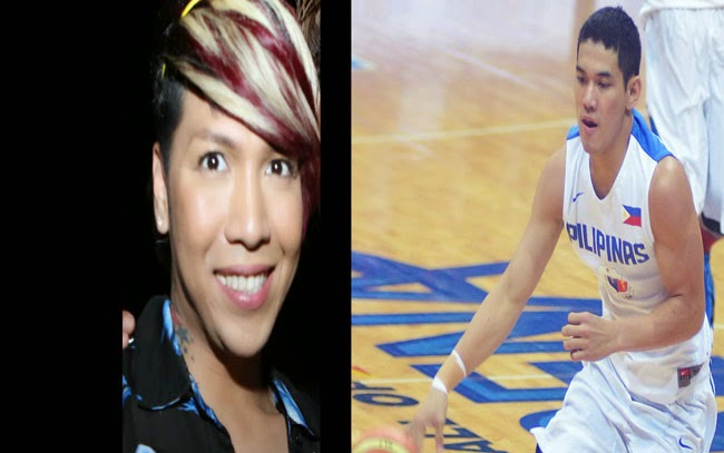 Is Kevin Alas the Controversial Boyfriend of Vice Ganda? It is Finaly Cleared