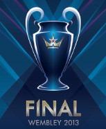 Jadwal Final Liga Champions, Dortmund vs Bayern Munchen 26 Mei 2013