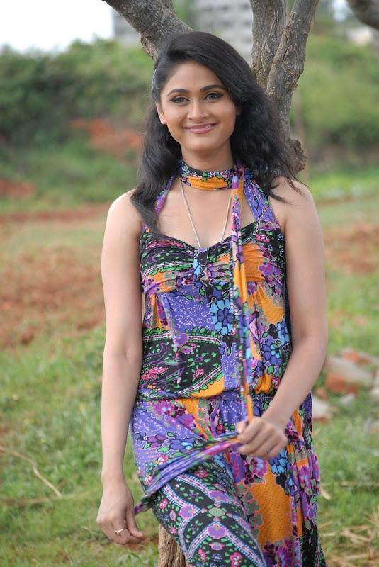 Ratnagiri Desi Girls Biyanka Cute PhotosPicture Stills Photoshoot images