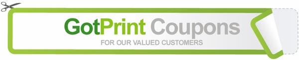 kickstart your marketing with gotprint discounts gotprint blog