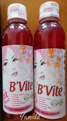 Rahsia kecantikan kulit bersama B'vite, testimoni B'vite, review B'vite, kelebihan B'vite, kebaikan B'vite, khasiat B'vite, manfaat B'vite, B'vite produk kecantikan kulit
