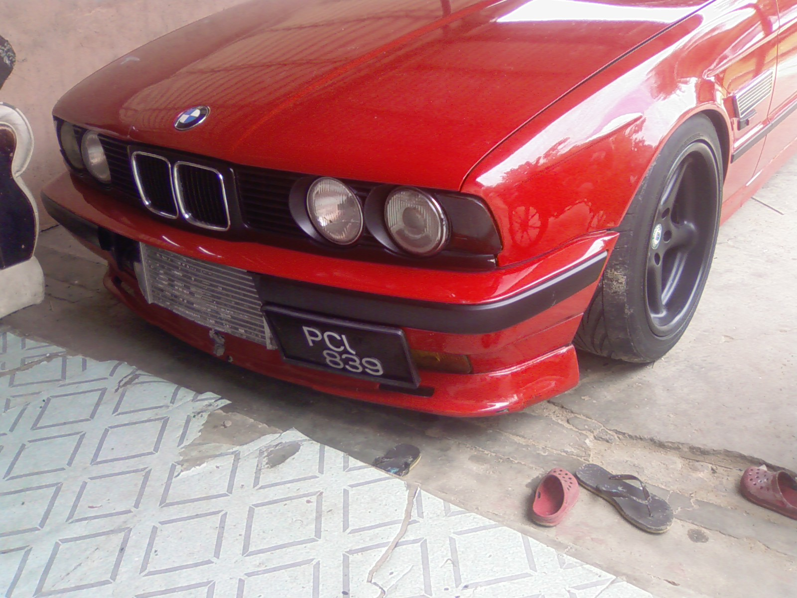 bmw 525 e34 with rb20 det r32 engine for sale-3.bp.blogspot.com