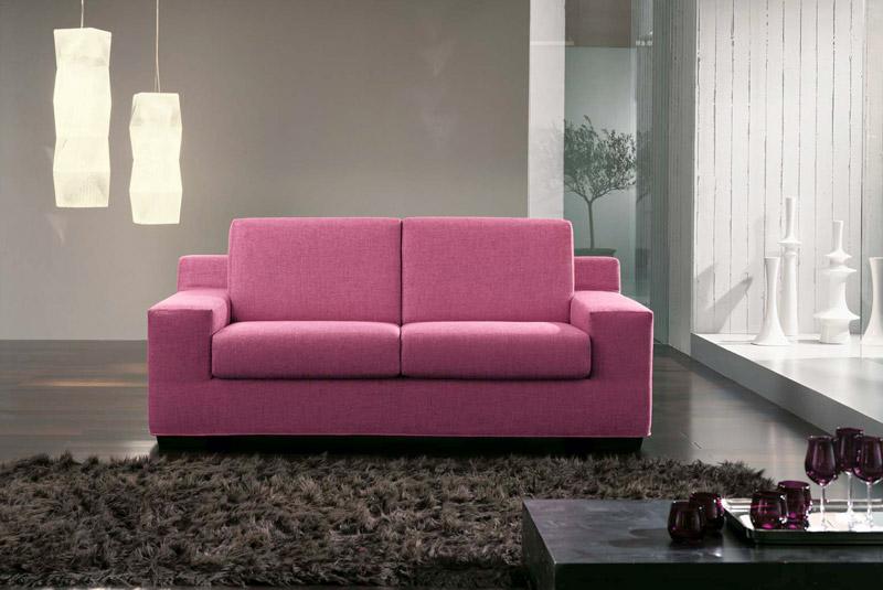 Ada architecture/design/art: quale colore scegliere per le pareti ...