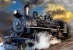 Trenle Taş Taşıma