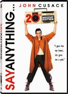 http://www.amazon.com/Say-Anything-20th-Anniversary-Edition/dp/B002JOUNE8