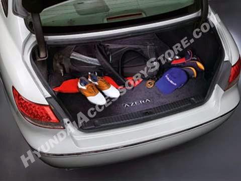 http://www.hyundaiaccessorystore.com/hyundai_azera_2012_cargo_mat.html