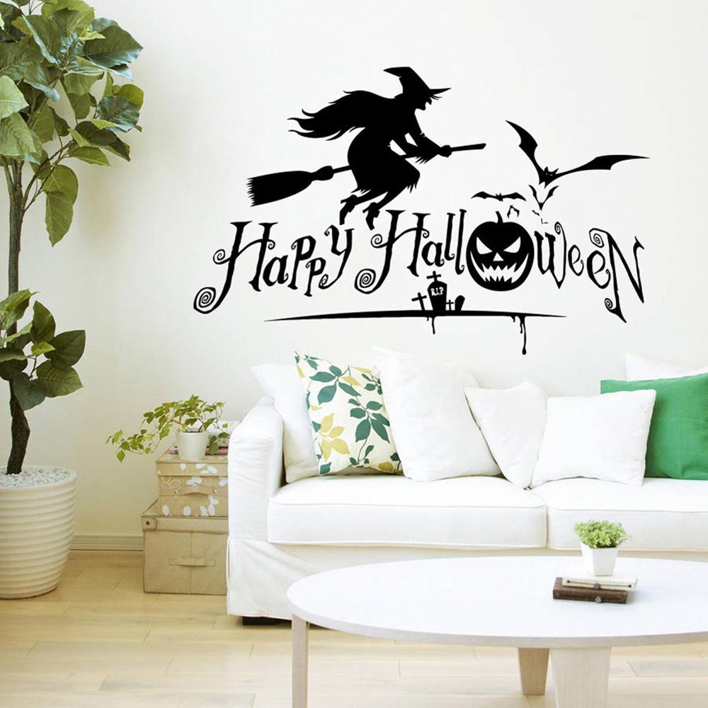 Icono interiorismo decora tu hogar en halloween con for Decora tu hogar