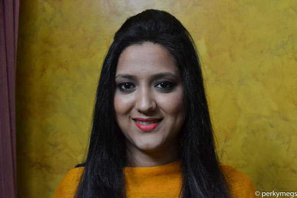 eyebrow filling tutorial India