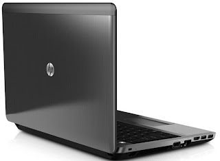 HP Probook 4440s Drivers For Windows 7 (32bit)