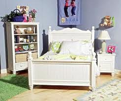 Dekorasi Ruangan Kamar Tidur Anak