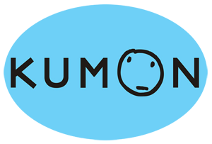 logotipo kumon