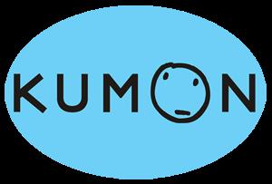 logotipo kumon