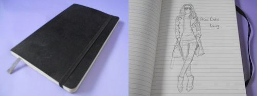 black-moleskine-notebook