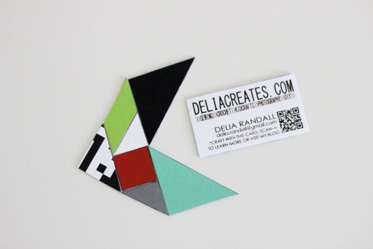 My new moo business cards speaking of qr codes moo can generate one for you during the uploaddesign process colourmoves