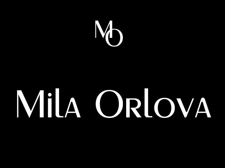 Mila Orlova handmade accessories. Обложки, блокноты, аксессуары ручной работы. Минск