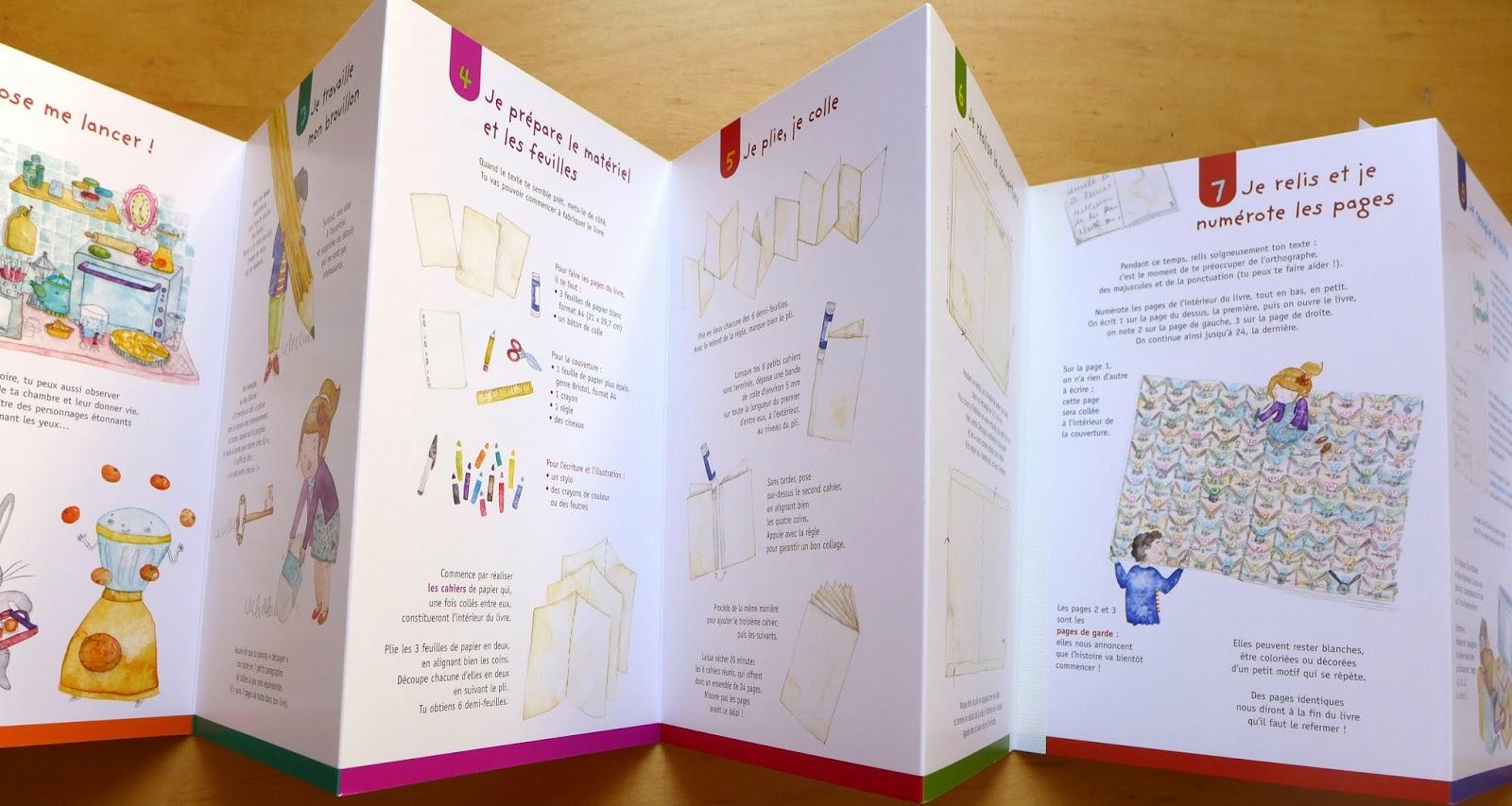 s l 39 y laisse le blog de solenn larnicol pour faire un livre d rue du monde. Black Bedroom Furniture Sets. Home Design Ideas