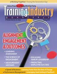 Training İndustry