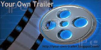 http://your-own-trailer.blogspot.com