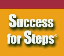 Success for Steps®
