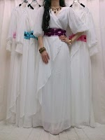 White Maxi SOLD OUT