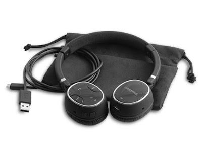 creative wp-300 headphone bluetooth harga terjangkau