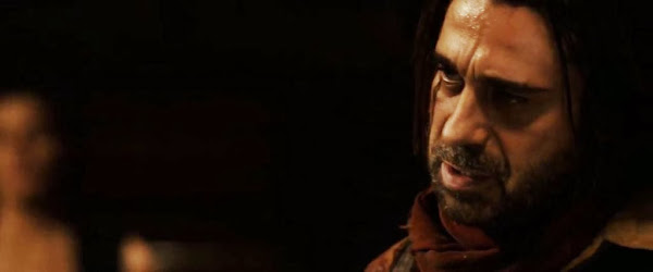 Watch Online Hollywood Movie Riddick (2013) In English On Putlocker BRRip