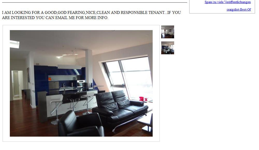 Craigslist 3 bedroom 28 images 2 bedroom for rent Craigslist 3 bedroom homes for rent
