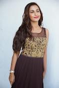 Aradhya latest glam pics-thumbnail-19