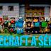 Minecraft A Serie 02