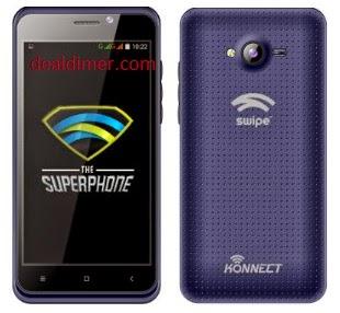 swipe-konnect-me-mobile-banner