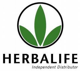 Perjalanan Herbalife Ome :-)