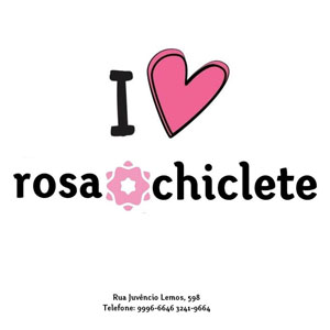 https://www.facebook.com/rosachicletemodafeminina?fref=ts