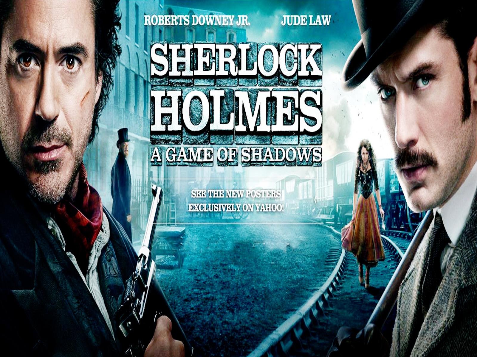 http://3.bp.blogspot.com/-rDWAUN_wMJ8/TtLoVnKvBNI/AAAAAAAAAHs/2WJsgJHtC9U/s1600/Sherlock_Holmes_A_Game_of_Shadows_Vvallpaper.Net.jpg