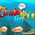 Tải Game Cá Lớn Cá Bé HD miễn phí