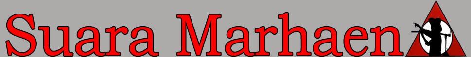Suara Marhaen