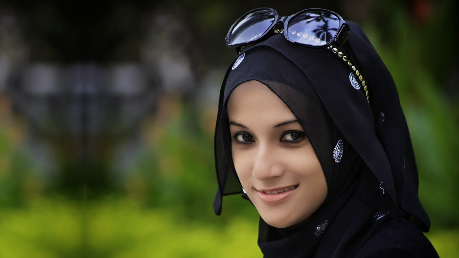 from Ty porn wallpapers of muslim girls