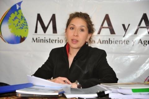 De los 21 ministros de Evo, 18 tienen títulos de licenciatura