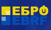 Европейский Банк Рационального Финансирования логотип