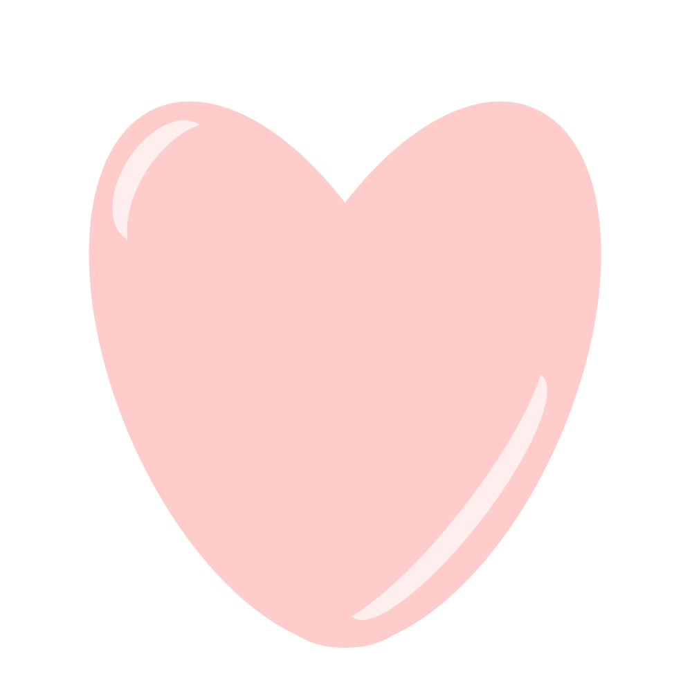 free clipart n images pink valentine hearts