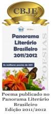 Panorama Literário Brasileiro