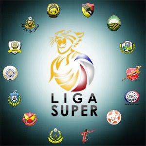 Kelantan terima tamparan awal,  Liga Super, keputusan terkini liga super, keputusan liga super 2011, liga super 2012, jadual liga super 2012, keputusan liga super 2012, siaran langsung liga super 2012, kedudukan liga super, carta liga super 2012 terkini