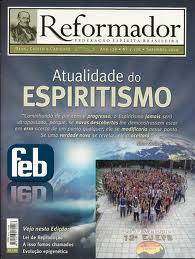 Conheça as edições da FEB