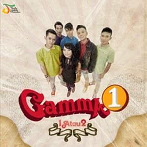 Gamma1 - Bukan Cinta 1 Atau 2 MP3